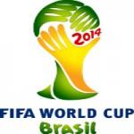 World Cup 2014 - Lịch thi đấu World Cup 2014