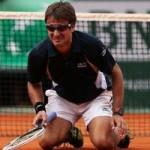 (P2) 10 cú ngược dòng kịch tính tennis nam 2013