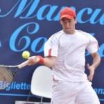Thể thao - Thêm một tay vợt bán độ nhận án phạt nặng
