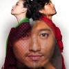 Kịch Gương mặt kẻ khác: Day dứt khôn nguôi