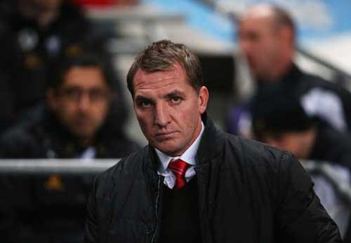 Pellegrini hài lòng, Rodgers bất bình - 1