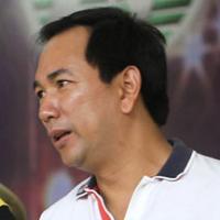 TT Philippines không cho bộ trưởng từ chức