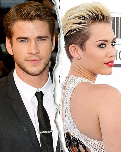 2013 - năm nổi loạn, tai tiếng của sao trẻ Hollywood - 3