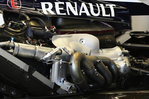 F1: Mùa giải 2013 qua những con số - 3