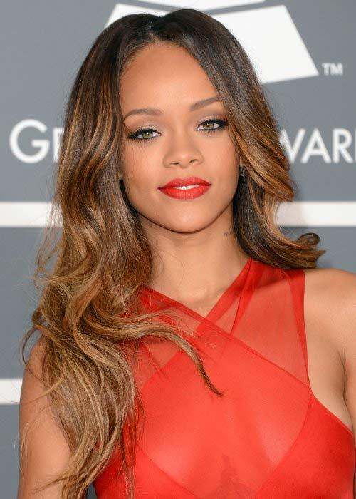 Top các kiểu tóc đẹp nhất thảm đỏ 2013 - 13