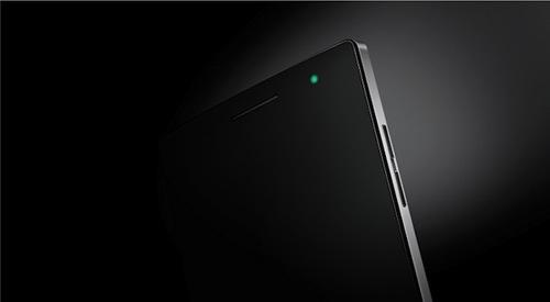 Oppo Find 7 màn hình 5,5 inch độ phân giải 2K - 2