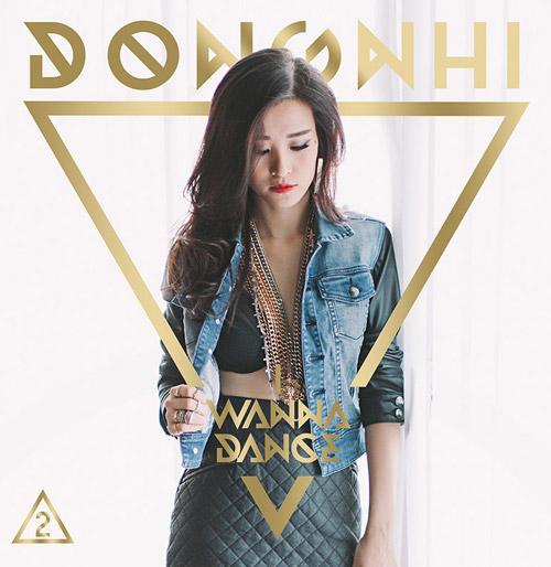 Đông Nhi dốc tiền tỷ cho album mới - 3