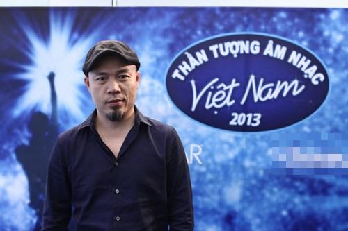 "Hot boy 16 tuổi Vietnam Idol ""gây sốt"" - 3"