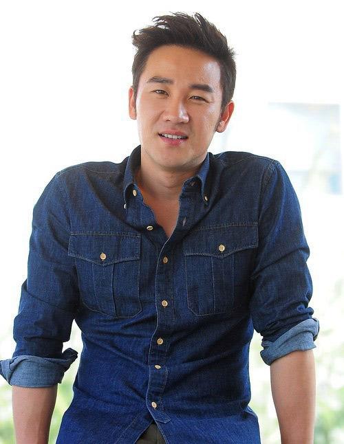 10 phim gây sốt màn ảnh Hàn 2014 - 7