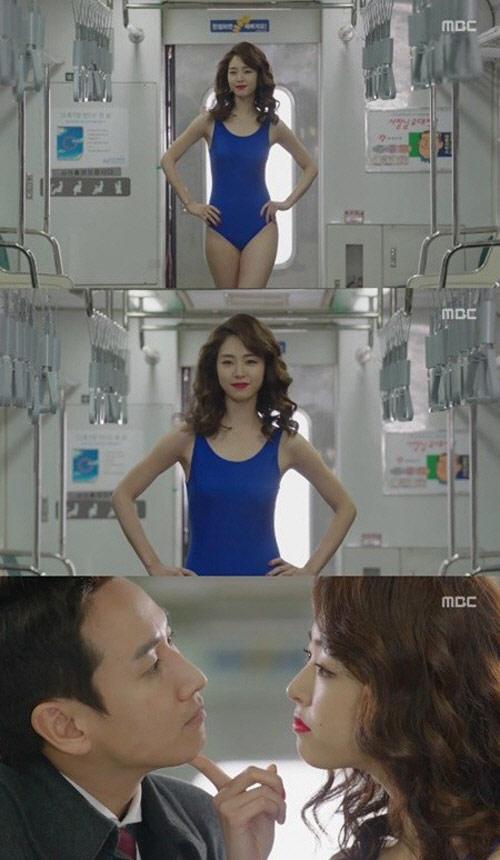 10 phim gây sốt màn ảnh Hàn 2014 - 10