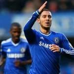 Bóng đá - Chelsea – Swansea: Chiến đấu tới cùng