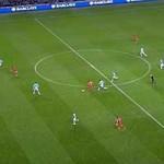 Bóng đá - Video: Liverpool mất cơ hội ghi bàn vì trọng tài