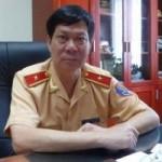 Tin tức trong ngày - CSGT trực Tết chỉ được 100 nghìn đồng/ca