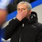 """Bóng đá - Mourinho: """"Bọn họ định giết tôi"""""""