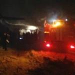 Tin tức trong ngày - Nga: Máy bay rơi, cả phi hành đoàn thiệt mạng