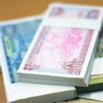 Tài chính - Bất động sản - 4 điểm thú vị về đồng tiền Việt Nam
