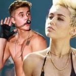 Ca nhạc - MTV - 2013 - năm nổi loạn, tai tiếng của sao trẻ Hollywood