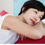 Sức khỏe đời sống - Kinh nguyệt nhiều hay ít đều có hại