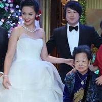 Đám cưới bí mật hạng sang của Thanh Bùi