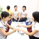 Giáo dục - du học - Những cái bẫy việc làm thời vụ trong dịp Tết
