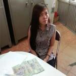 An ninh Xã hội - Việt kiều mua trinh gái trẻ giá 15 triệu đồng