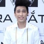 Ca nhạc - MTV - Tronie tri ân Ngô Thanh Vân sau ồn ào tách nhóm