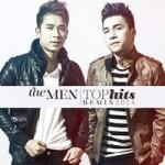 Ngôi sao điện ảnh - The Men kết hợp với DJ hàng đầu Việt Nam