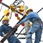 Thị trường - Tiêu dùng - EVN: Lãi vẫn tính phương án tăng giá điện