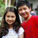 Phim - Hai sao teen Philippines đổ bộ màn ảnh Việt