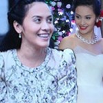Ngôi sao điện ảnh - Toàn cảnh chân dung vợ đại gia của Thanh Bùi