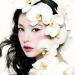 Làm đẹp - Mẹo giúp môi thâm trở nên thơm hồng