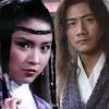 Anh hùng Thiên Long Bát Bộ qua 4 phiên bản