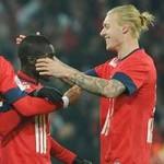 Bóng đá - Ligue 1 qua nửa đầu mùa 2013-14: 3 điểm đáng chú ý