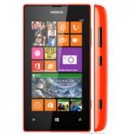 Thời trang Hi-tech - Nokia Lumia 525 có giá khoảng 2,1 triệu VND