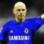 Bóng đá - Chế nhạo trọng tài Webb khoác áo Chelsea