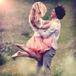 Yêu em là định mệnh (P.6)