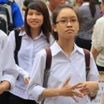Giáo dục - du học - Học sinh Hà Nội nghỉ Tết Nguyên đán hai tuần