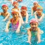 Giáo dục - du học - Bộ GD-ĐT nói gì về dạy bơi trong trường học?