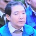 Tin tức trong ngày - Chưa có đơn kháng cáo của Dương Chí Dũng