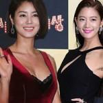 Phim - Mẹ của Kim Tan đánh bật siêu vòng 1