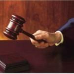 An ninh Xã hội - Chuyện về lòng trắc ẩn của các quan tòa