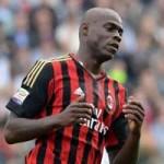 Bóng đá - Balotelli đòi rời Milan, Inter dạm hỏi Mata