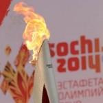 Thể thao - Khủng bố dọa đánh bom Olympic mùa đông