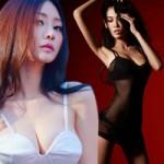 """Phim - 20 mỹ nhân Hoa khiến mày râu """"điêu đứng"""" 2013"""