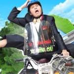 Hậu trường phim - Phim Tết Hoài Linh lộ video cực hot