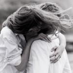 Yêu em là định mệnh (P.7)