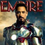 Phim - Iron Man 3: Bom tấn lừng lẫy nhất 2013