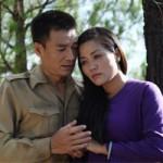 Phim - 453 triệu một tập phim chiến tranh Việt