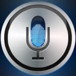 Công nghệ thông tin - Siri: Chỉnh sửa hình ảnh bằng... giọng nói
