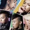 Big Bang: Cỗ máy kiếm tiền giỏi nhất Kpop 2013